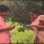 Bichu Thirumala Archives - Old Malayalam Songs Lyrics