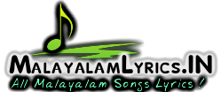 Old Malayalam Songs Lyrics | Latest Malayalam Songs Lyrics
